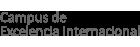 Campus de Excelencia Internacional