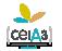 Campus de Excelencia Internacional Agroalimentario